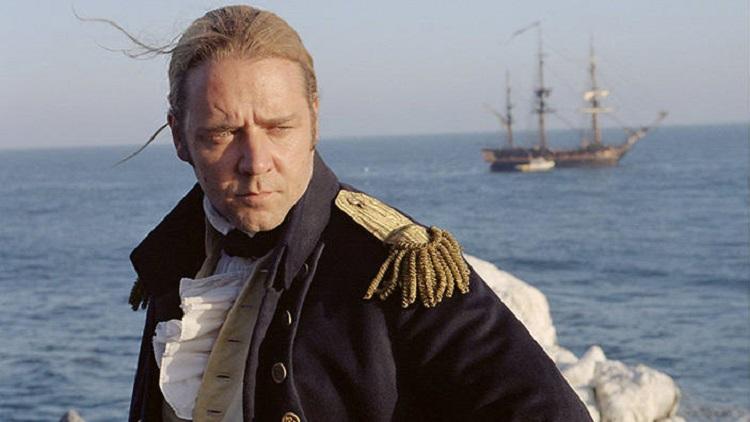 Master_and_Commander_Film_Kritik_Trailer_2003