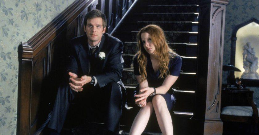 Serientipp: Six Feet Under – Gestorben wird immer (USA 2001 – 2005)