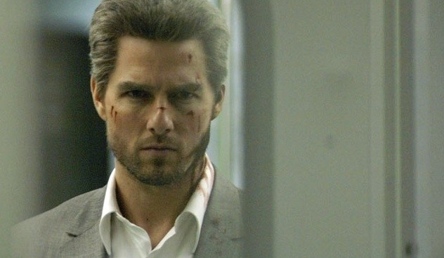tom-cruise-collateral-2004-film-kritik