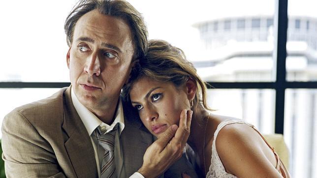 Kritik: Bad Lieutenant – Cop ohne Gewissen (USA 2009) – Nicolas Cage im Drogenrausch