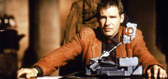 Kritik: Blade Runner (USA 1982) – Die Klingen der Menschlichkeit