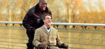 Kritik: Ziemlich beste Freunde (FR 2011) – Eine Komödie über Vorurteile
