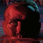 Kritik: Apocalypse Now (USA 1979) – Gefangen im Grauen