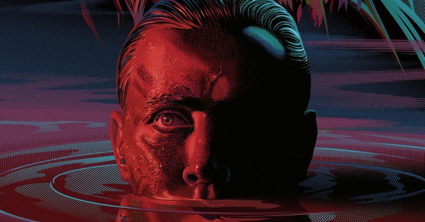 Kritik: Apocalypse Now (USA 1979) – Gefangen im Grauen jetzt in 4K