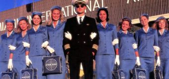 Kritik: Catch Me If You Can (USA 2002)