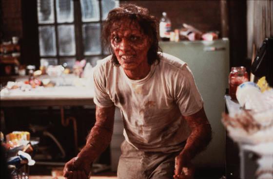 Kritik: Die Fliege (USA 1986) – Horror für Herz und Verstand