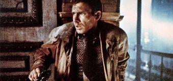 Die 25 besten Schauspieler aller Zeiten – Philippe von CinemaForever stellt seine Lieblinge vor