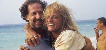Kurzkritik: Mein liebster Feind – Klaus Kinski (D 1999)