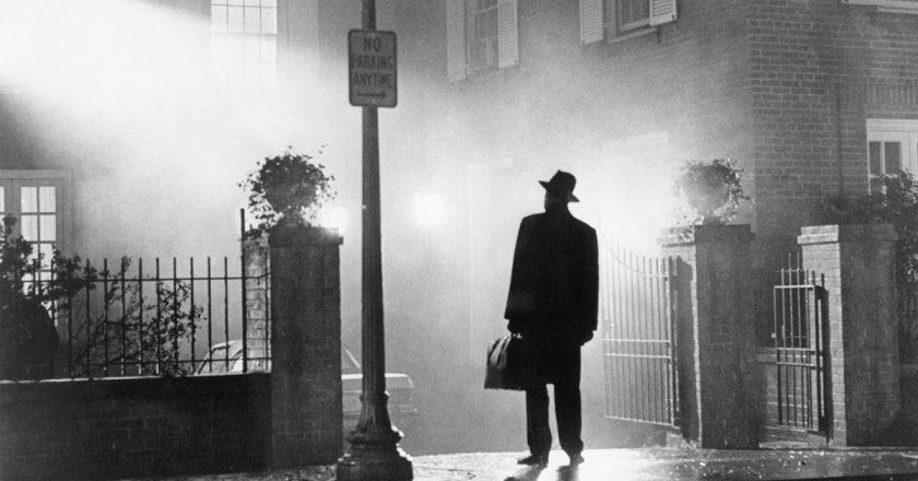 Klassiker-Kritik: Der Exorzist (USA 1973) – Der erschreckende Kampf gegen das Böse