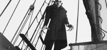 Klassiker-Kritik: Nosferatu (DE 1922) – Die unvergessliche Symphonie des Grauens