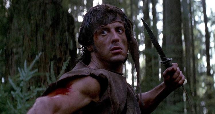 Rambo_1982_Film_Kritik_Trailer