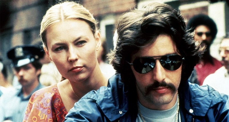 Serpico_1973_Film_Kritik_Trailer