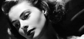 Die 25 besten Schauspielerinnen aller Zeiten – Philippe stellt seine Lieblinge vor