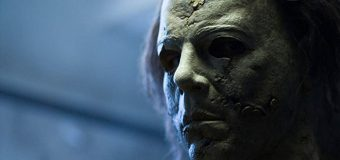 Kritik: Halloween (USA 2007)
