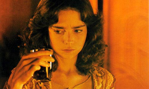 Kritik: Suspiria (IT 1977) – Ein Märchen für Erwachsene