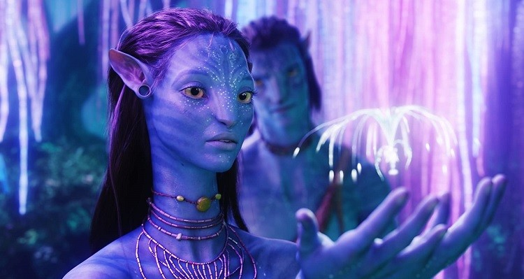Avatar_2009_Film_Kritik_Trailer