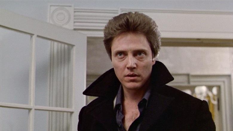 Dead_Zone_1983_Film_Kritik_Trailer
