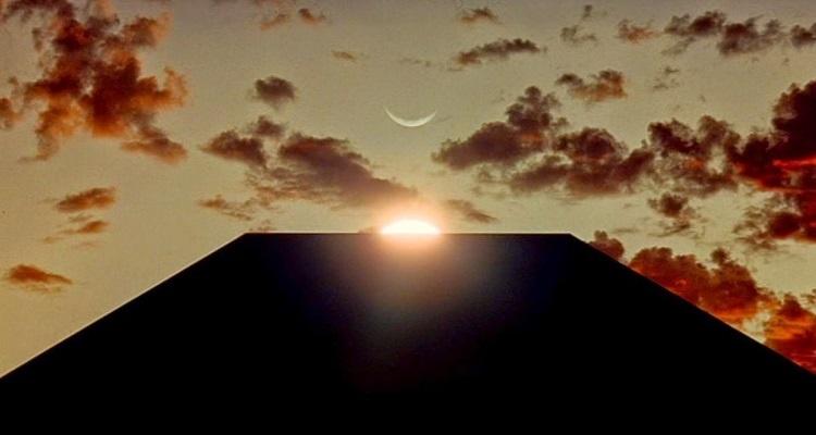 2001_Film_Stanley_Kubrick