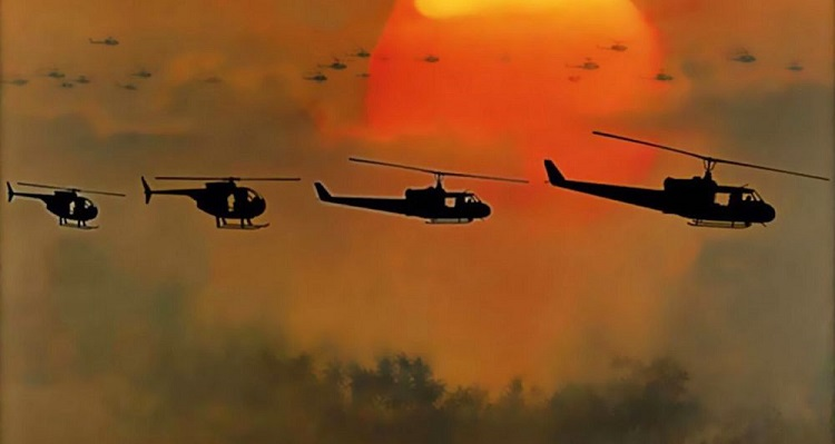Apocalypse_Now_1979_Film