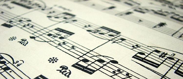 Klassische_Filmmusik