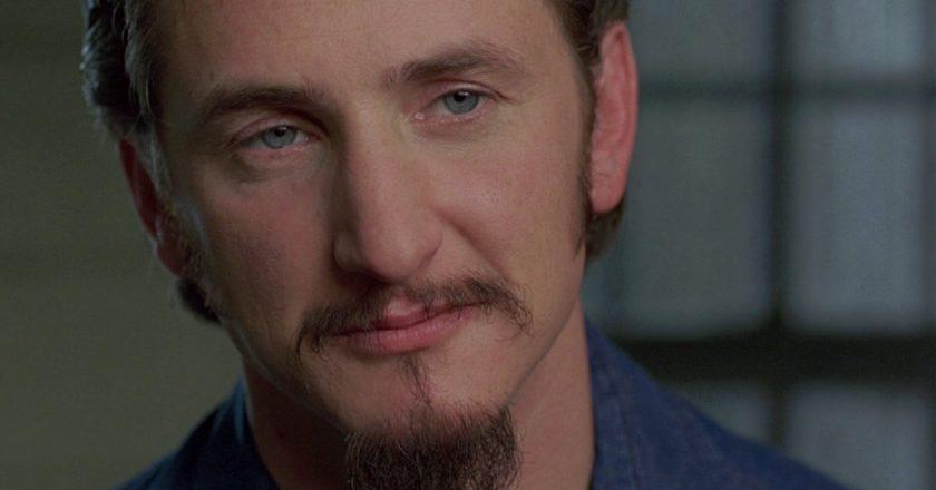 Kritik: Dead Man Walking (USA 1995) – Sean Penns letzter Gang