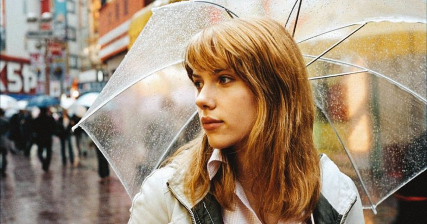 Kritik: Lost in Translation (USA 2003) – Coppolas Meisterwerk jetzt im limitierten Mediabook