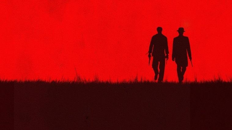 Django_Unchained_2013_Soundtrack_Filmmusik