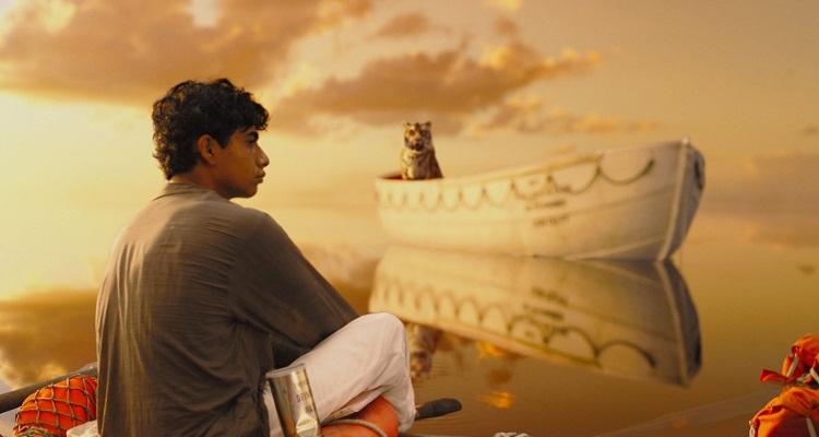 Life_of_Pi_2012_Abenteuerfilm