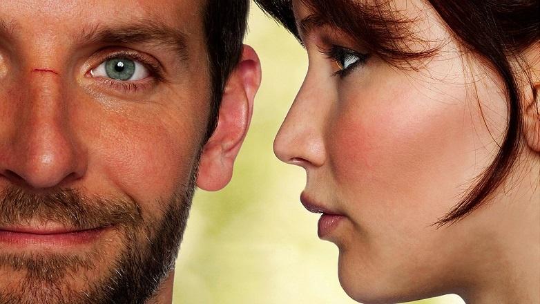 Kritik: Silver Linings (USA 2012) – Bradley Cooper im Wechselbad der Gefühle
