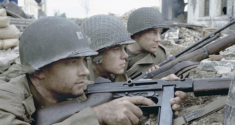 Der_Soldat_James_Ryan_Film_Kritik_Trailer