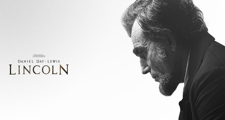 Lincoln_John_Williams_Filmmusik
