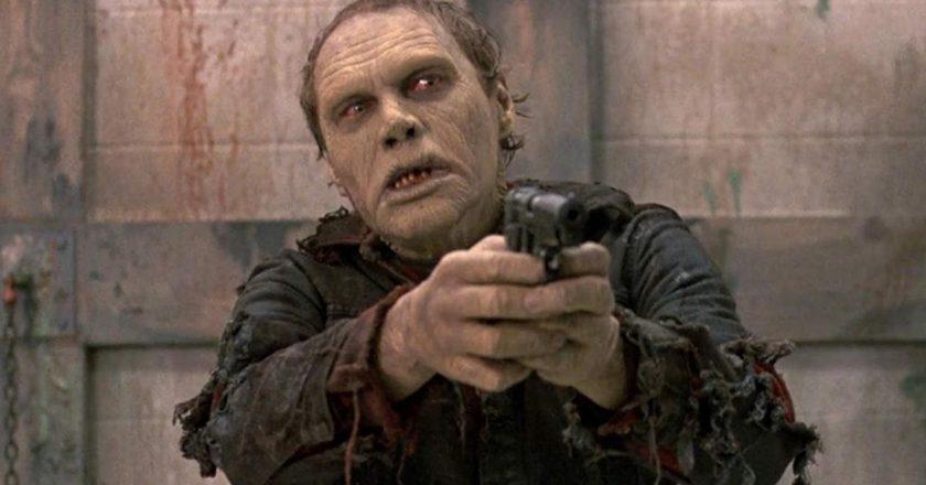 Kritik: Zombie 2 – Day of the Dead (USA 1985) – Das Ende der Menschheit