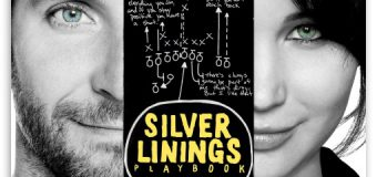 Silver Linings: Unser Interview mit Bradley Cooper