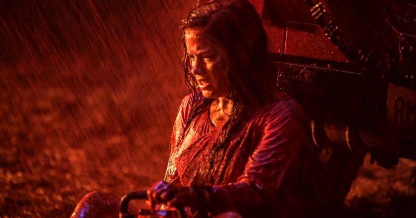 Kritik: Evil Dead (USA 2013) – Es wird Blut fließen, eine Menge Blut