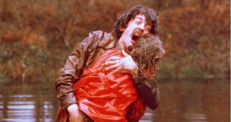 Klassiker-Kritik: Wenn die Gondeln Trauer tragen (GB/IT 1973)
