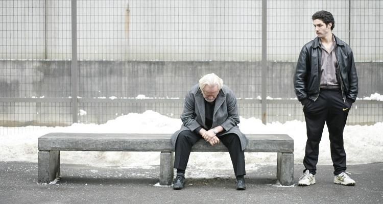 Kritik: Ein Prophet (FR 2009) – Der französische Pate