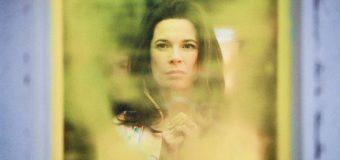 Filmfest Hamburg 2014 – Recap mit u.a. Incompresa, Fräulein Julie & Mommy