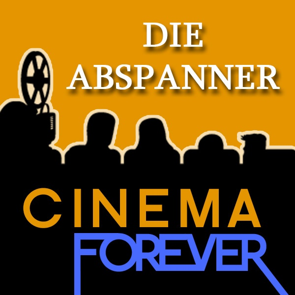 Podcast: Die Abspanner #11 – Interstellare Spotttölpel