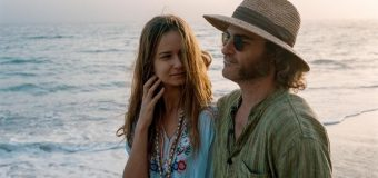 Kritik: Inherent Vice (USA 2014)