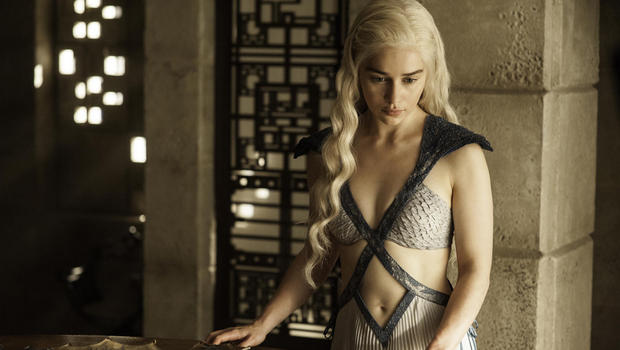 Serienkritik: Game of Thrones – 5. Staffel (USA 2015)