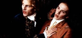 TV-Tipp: Interview mit einem Vampir