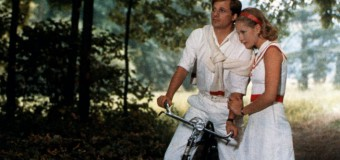 TV-Tipp: Im Garten der Finzi Contini