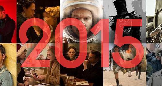 Die_besten_Filme_2015