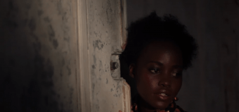 Endlich gute Star Wars-Promo: Lupita Nyong'o tanzt!