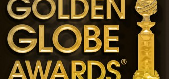 Die Nominierungen für die Golden Globes 2016!
