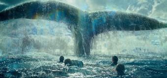 Kritik: Im Herzen der See (USA 2015)