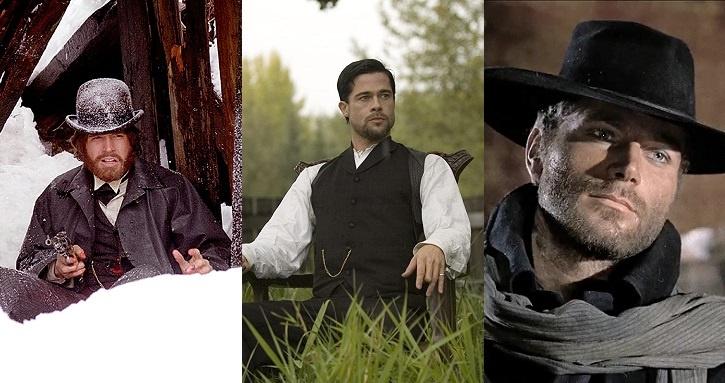 Die-besten-Western-Filme-der-Filmgeschichte