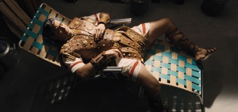 Kritik: Hail, Caesar! (USA 2016)