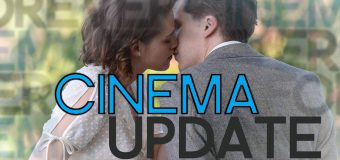 Podcast: Cinema Update #7 – Jason Bourne & Quality TV in Deutschland