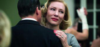 Carol – Gewinnt zwei Blurays zum Heimkinostart des Meisterwerks